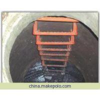 供应成都有卖塑钢爬梯的吗、重庆有卖速度踏步的吗16*150*280