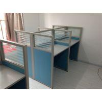 重庆办公家具办公屏风隔断员工工位办公屏风隔断