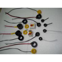 供应热水器控制板用漏电线圈JH1805