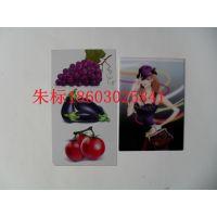 上海厂家生产手机打印机 迷你数码彩印机 加工型万能打印机