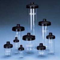 【北京博医康】冻干瓶旋冻装置XD-1、