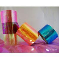 彩虹膜,长沙彩虹膜厂家,彩虹膜生产厂家找韩中4009970769