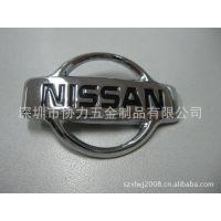深圳厂家供应五金B标牌 铝标签 产品标识牌 标牌制作 铭牌制作