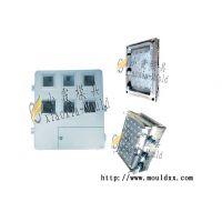卖精品电表箱塑胶模具,电表箱塑胶模具专业生产