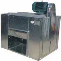 海淀排油烟系统排烟罩排烟管道制作安装,白铁皮加工,风机维修销售