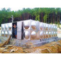 供应箱式无负压供水设备
