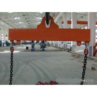 【神州吊具】设计定做起重大梁 平衡梁吊具 吊梁起吊横梁 H型平衡梁 规格齐全厂家直销