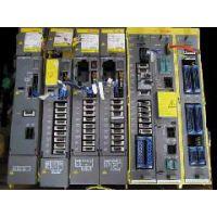供应普洛菲斯Proface触摸屏GP2501-LG41-24V新余维修代理