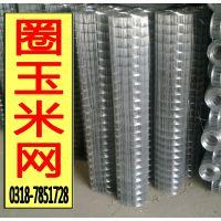 圈玉米网【厂家直销】河南开封1.5米高圈玉米网