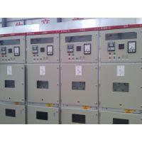 高低压开关柜生产厂家,高低压开关柜价格,高低压开关柜
