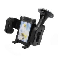 吸盘手机支架 导航架 车载GPS支架汽车GPS导航万能手机架