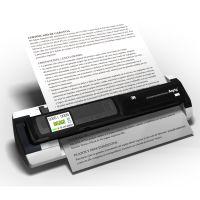 3R-HSFA920S便携式多功能高速零边距WIFI扫描仪 无线扫描笔