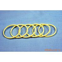 供应橡胶垫片(图)     垫圈  橡胶件  橡胶制品 密封圈 密封产品