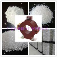 供应广东互感器专用硅微粉价格,防沉降硅微粉,鑫川矿业厂家直销价格