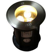 嵌入式LED水下灯生产厂家 LED水底批发价格 LED水下景观灯厂商 LED水下投光灯