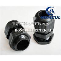弘科尼龙电缆接头,防水电缆接头价格