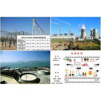 郑州电地暖_低温红外辐射电热膜供暖_未来住宅主要配套采暖产品