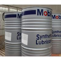 长城牌卓力HM46抗磨液压油,长城L-CKE/P680极压型蜗轮蜗杆油