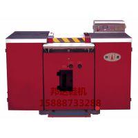 炬达BD-L420W皮革橡胶中底中板削薄机、片皮机、铲皮机、削层机高精度0.05mm