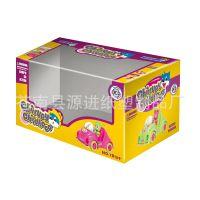 鞋盒.食品包装盒.酒盒.玩具盒.茶叶盒.包装纸盒.化妆品盒