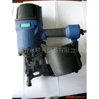 厂家直销TCC C38/100卷钉枪(图) 台湾APACH(阿帕契)气动钉枪