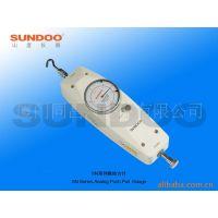 供应***经济实惠 温州山度SN系列推拉力计SN-20指针式测力仪表