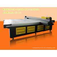 Pvc透明料/透明pvc片材/pvc塑料/ UV平板彩印机