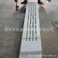 超高分子量pe真空箱面板  聚乙烯吸水箱面板【嘉盛橡塑】