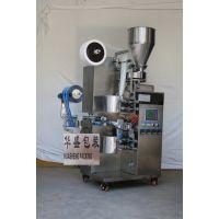 袋泡茶包装机,一次性冲泡茶  茶叶包装设备