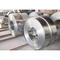 天津镀锌带钢 热扎带钢 Q195 Q235带钢生产厂家
