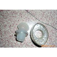 pvc腕水塞/安全水塞/塑胶气嘴
