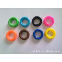 密封圈,硅胶圈 优价硅胶圈 硅胶生产 硅胶密封件