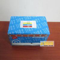 供应香港彩盒彩箱印刷 香港纸盒包装盒印刷 香港盒子设计定做