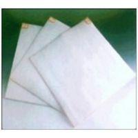 供应生活垃圾无害化处理场工程专用长纤土工布