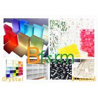 供应Bform透光板 新型环保材料艺术装饰板、上海厂家***优价