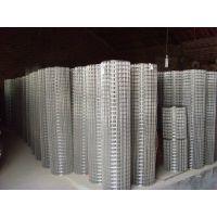 电焊网、热镀锌电焊网、外墙体温电焊网—电焊网厂家