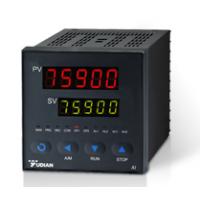 AI-759P高精度人工智能温控器/调节器