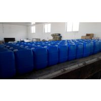 供应焊接防飞溅剂易清洗高效除渣科林品牌质优价廉大量批发