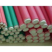 瑞吉讯厂家供应LED邦定玻璃丝纤维棒