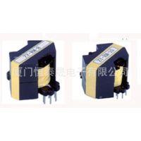 LED电源开关【RM6高频变压器】RM06展示: