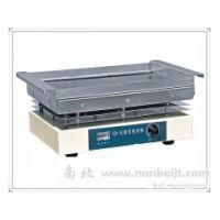 DB-2不锈钢电热板 实验室电热板厂家直销 环保电热板