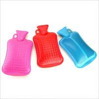 振兴18*31cm像胶注热水袋/ 贴心冬季暖手宝 橡胶暖水袋 FEM7548