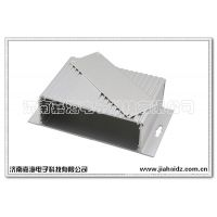 机箱  机壳  铝型材  外壳  工具箱147x41-80