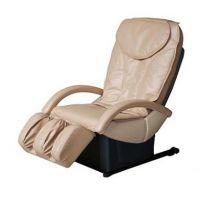 供应西安的按摩椅专卖/高新区科技路海星城市广场A座915(金鹰)按摩椅国际销售