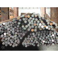 供应纯铁管材,棒材,板材,线材,中板,板坯供应,太原华昌纯铁