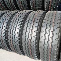 供应卡车轮胎750R16 汽车轮胎750R16 全新钢丝胎7.50R16