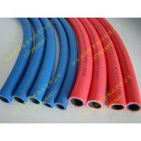 供应耐189度高温胶管拉伸强度|各种规格耐189度高温胶管