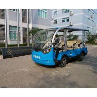 供应成都八座电动旅游观光车
