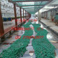 塑料网 塑料防护网批发价格 塑料养殖网生产厂家