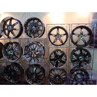 2015年俄罗斯汽配展INTERAUTO展欧洲汽配展轮胎展